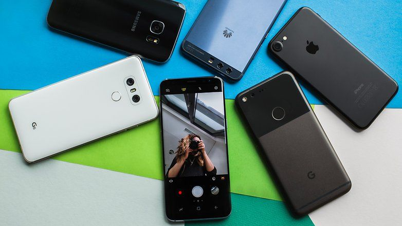 Android is still good enough for Google                               Opinion                  3 min read                                                        14 Shares                              14                                   Authored by:                        Eric Herrmann                                    ... Read more => https://goo.gl/f1f6fP