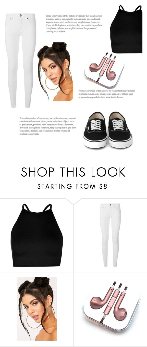 """#swag"" by maguireviolet ❤ liked on Polyvore featuring Boohoo, Burberry and PhunkeeTree"