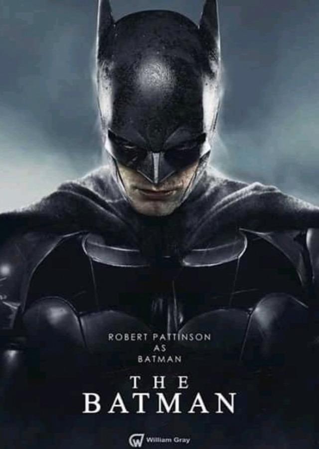 The Batman 2021 Dark Knight Film Deutsch Fullmovie Hd4k Batman Movie Batman Robert Pattinson