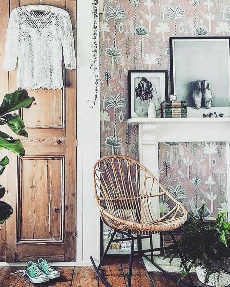 Pin by Indigo Design Műhely on Otthonok / Stylish homes