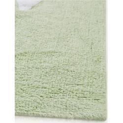 Lytte waschbarer Kinderteppich Inka Be Brave hellgrün 120x180 cm - Teppich für Kinderzimmer ,  #brave #hellgrun #kinderteppich #kinderzimmer #lytte #teppich #waschbarer