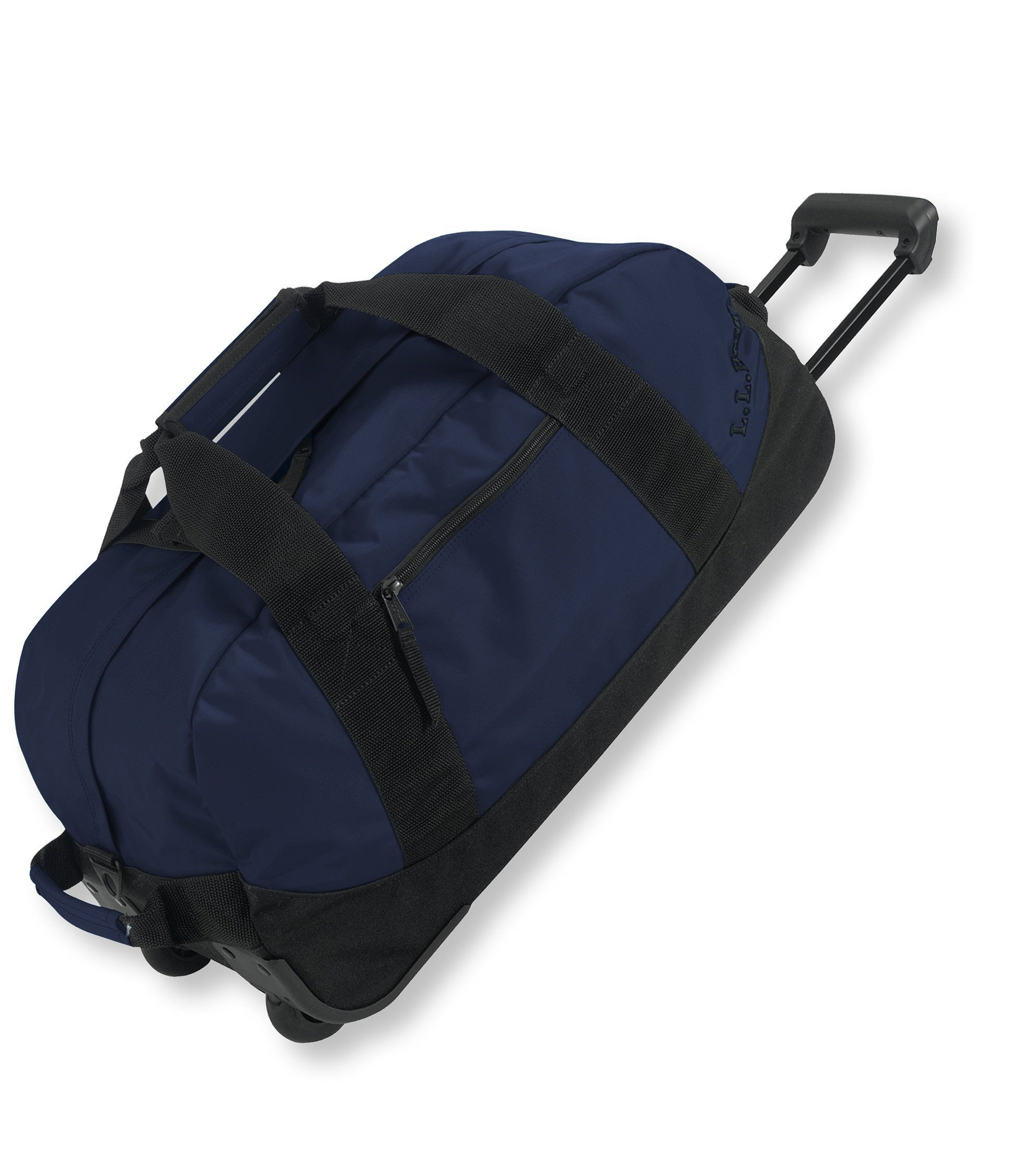 Rolling Adventure Duffle in 2018  ed1481c7e4642