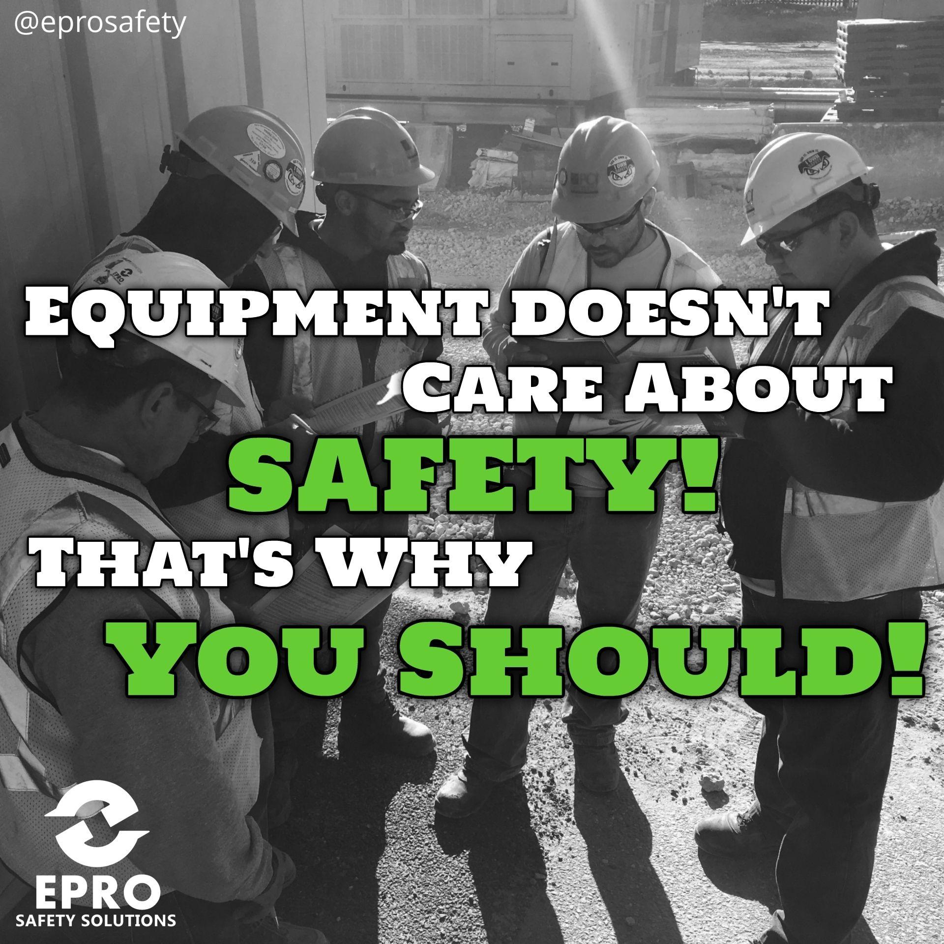 DailyE EPROSafety Safety Training SafetyTraining