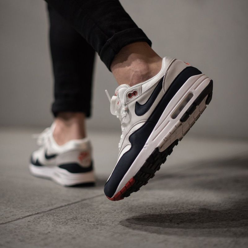 2812a2f5f8 885691-001 Nike Wmns Air Max 97 OG QS Metallic Silver | KicksCrew | Shop  and Buy it Now!!