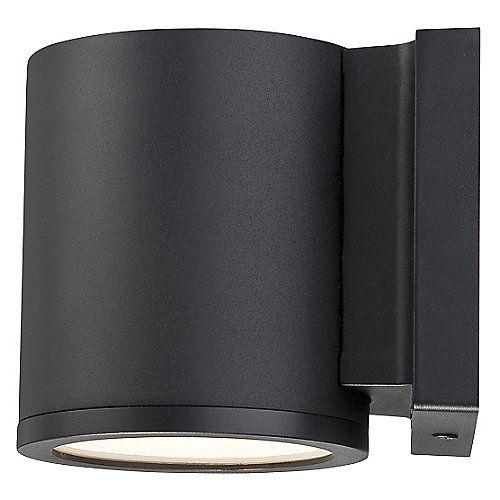 Tube Indoor Outdoor Led Wall Sconce Led Wall Sconce Wall Wash Lighting Wall Lights