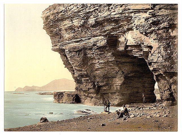 Menawn-Cliffs-Achill.-County-Mayo-Ireland1.jpg 640×474 pikseli