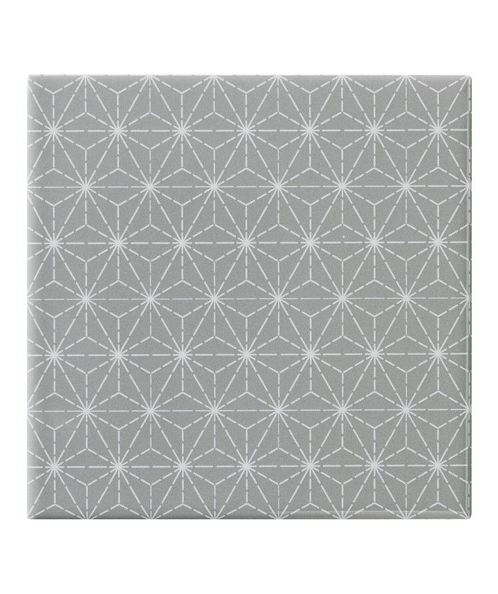 Burbank Dove Geometric Tile Geometric Tiles Patterned Wall Tiles Geometric Floor