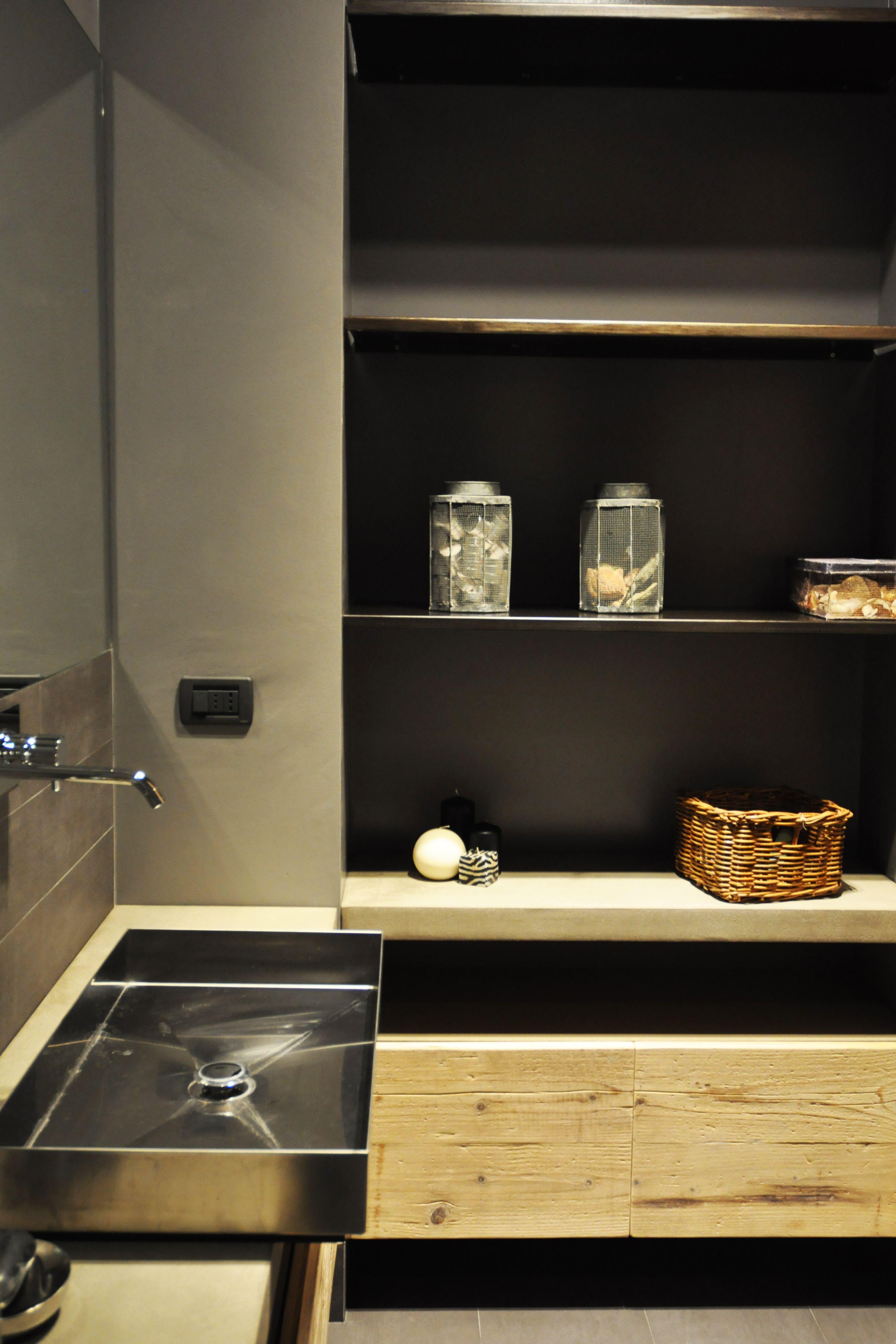 bathrooms interior designer www.monicadamonte.com
