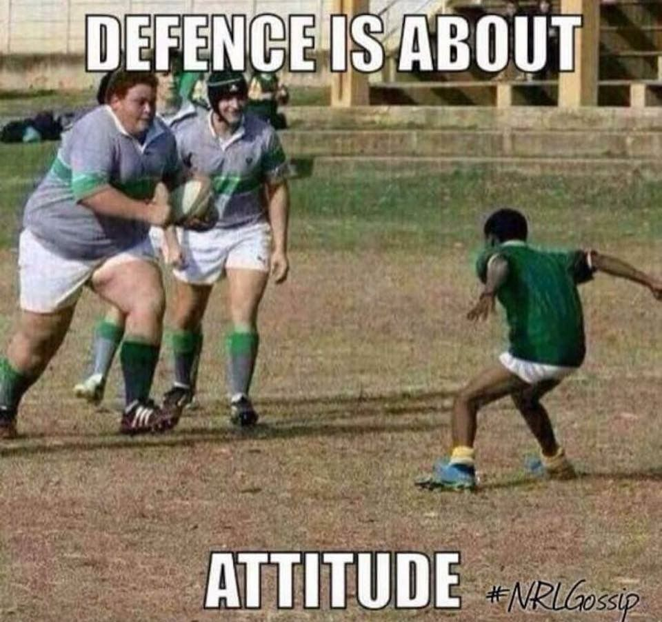 Rugby World Cup S Biggest Problem And How To Fix It Rugby Memes Rugby Funny Rugby Quotes