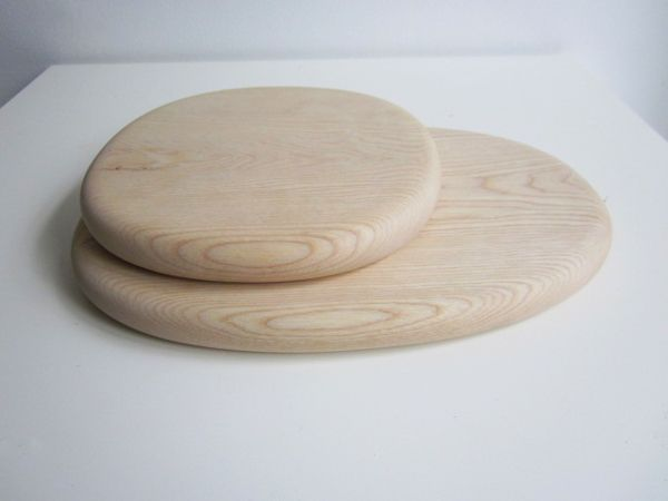 CHOPPING BOARDS on Industrial Design Served