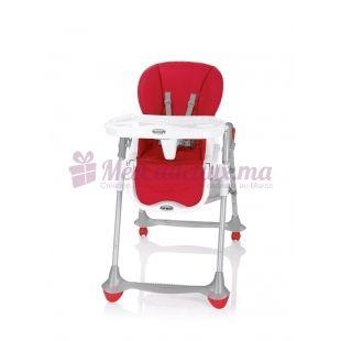 Chaise Haute 3 En 1 B Fun Chaise Haute Chaise Coin Bebe