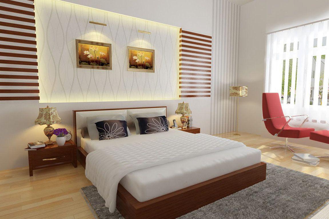Matratze Für Platform Frame Queen Schlafzimmer Möbel Und