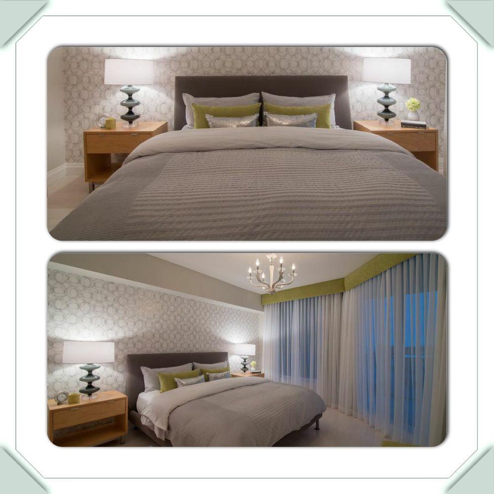 beautiful bedroom  beautiful bedrooms furniture home decor