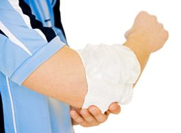 Natural Home Remedies for Bruises  - http://topnaturalremedies.net/home-remedies/natural-home-remedies-bruises/