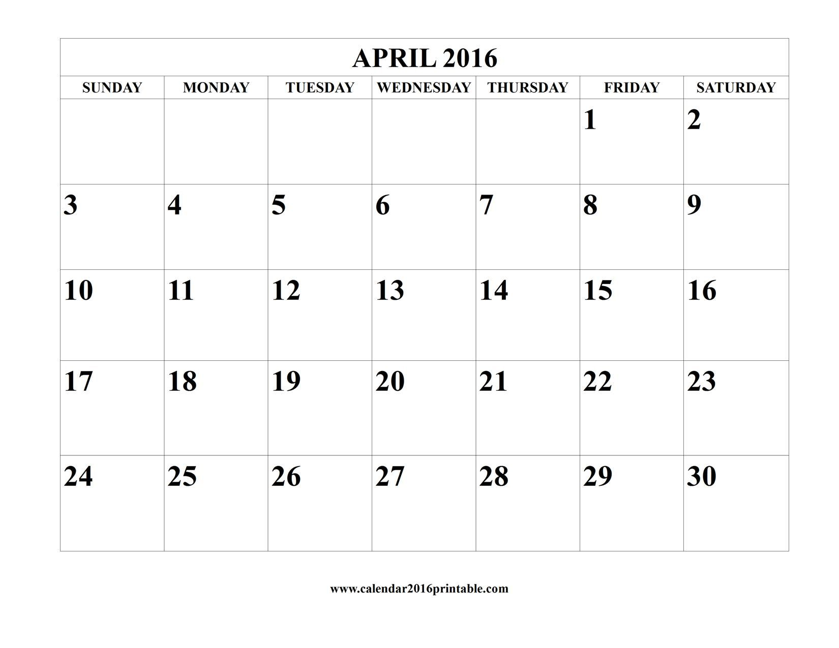 microsoft free calendar templates