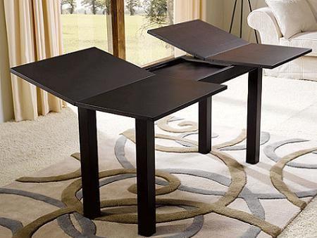 Consola y mesa. | Para mi casa | Pinterest | Mesas, Espacios ...