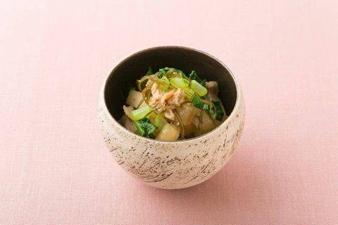 朝食は1日の活力源 レタスたっぷりサンド の画像|伯母直美 「野菜を使いきる。」旬菜料理家 管理栄養士