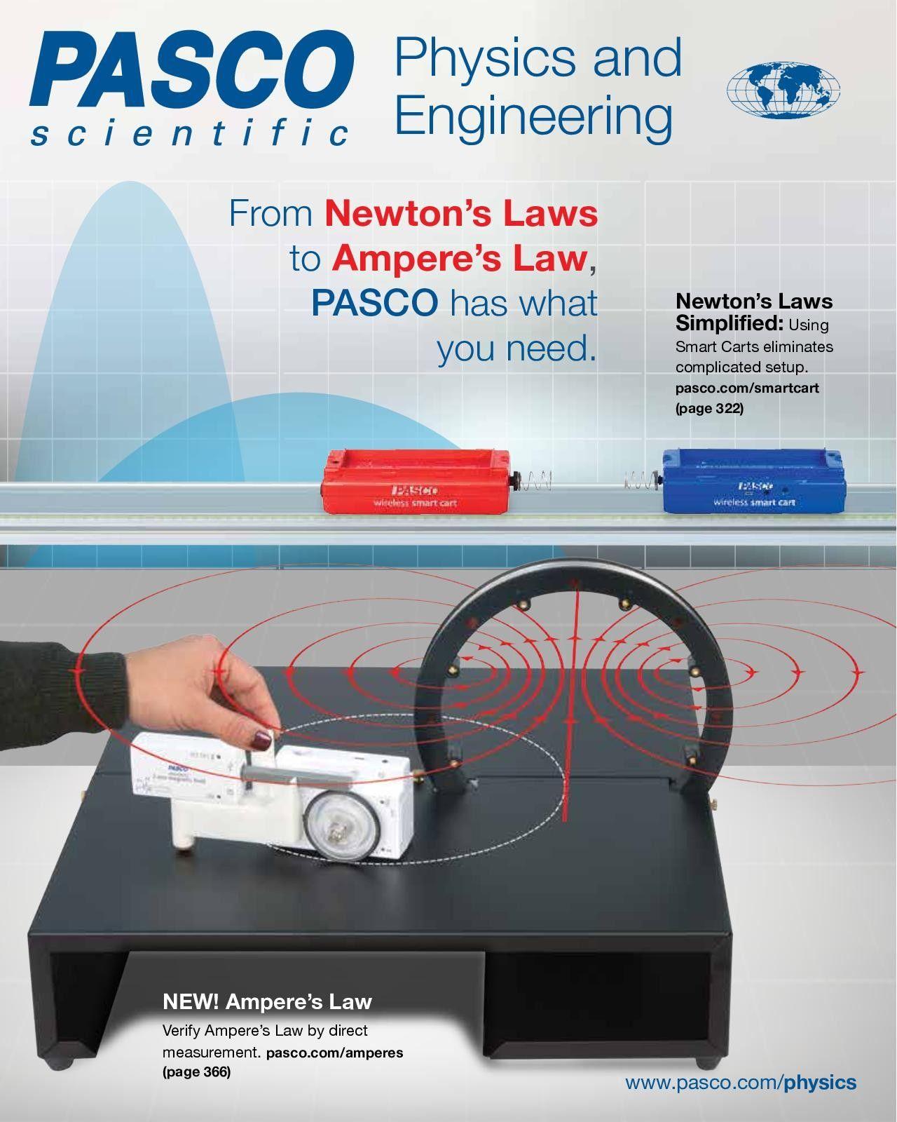 12 Legal Scientific Method Matching Worksheet In