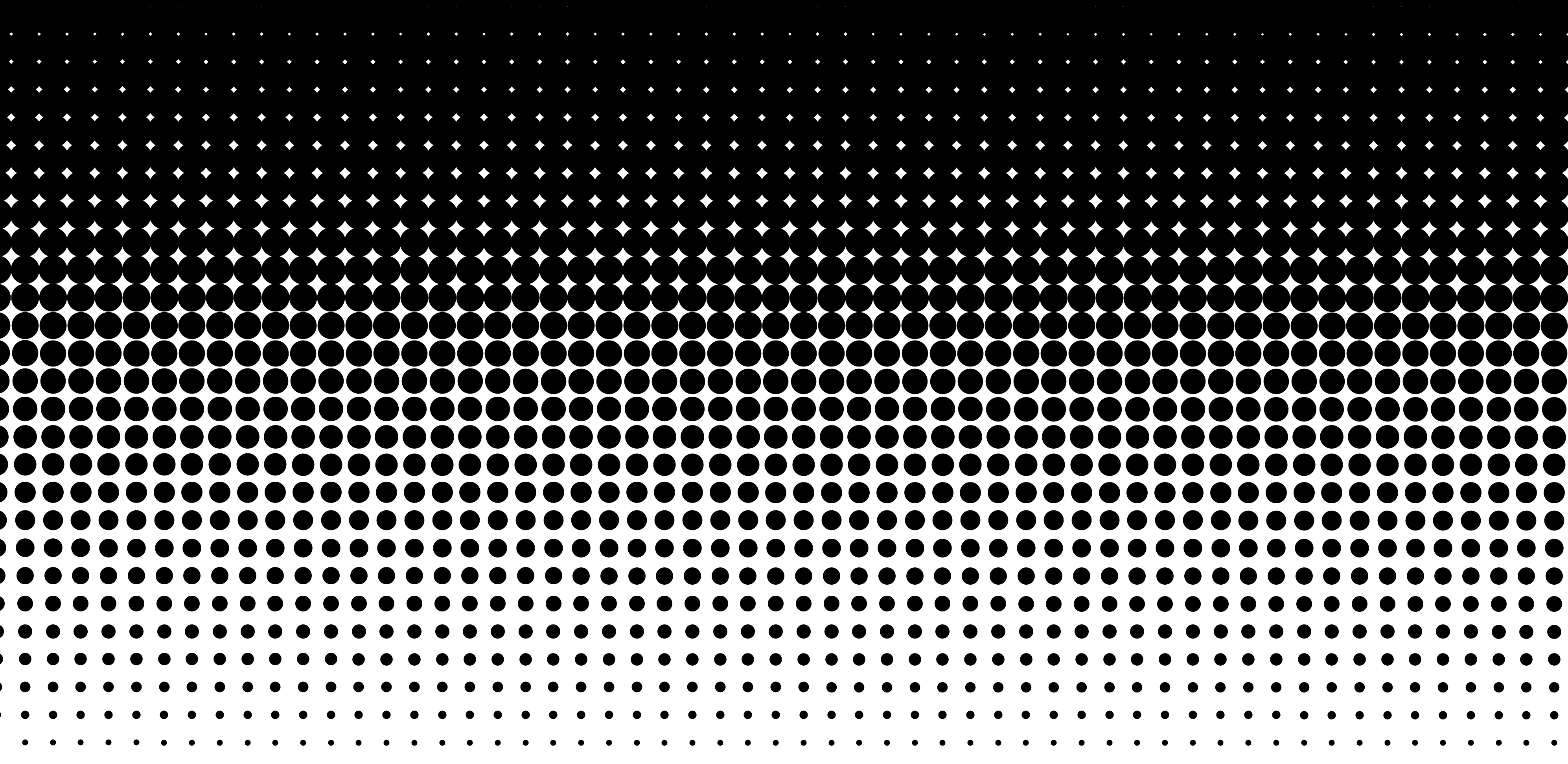 Pin By Damienart On Balck White Halftone Pattern Halftone Black And White Background