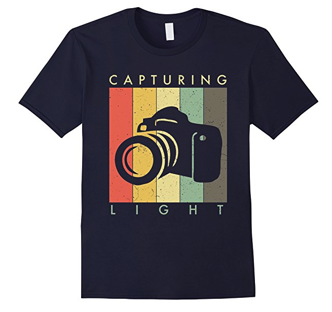 20 Sweet T-Shirts for Photographers  cc723ce0473