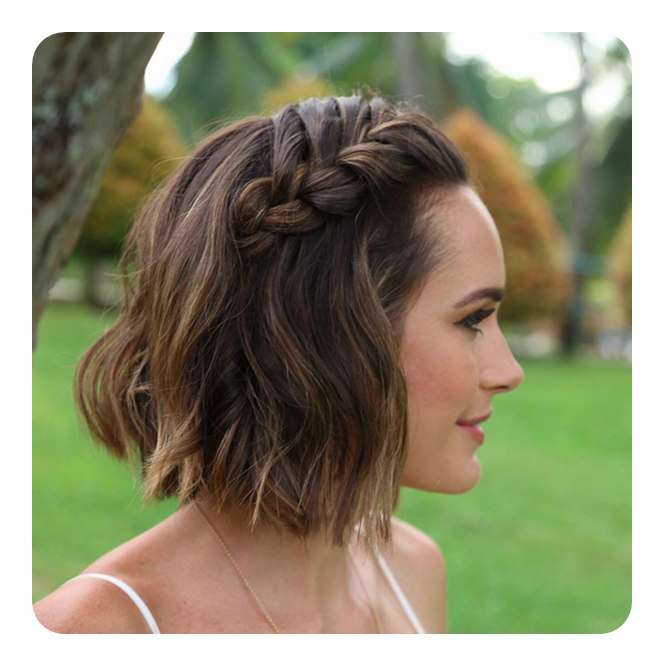 Astounding 91 Stunning Boho Hairstyles That You Need To Try This Season Schematic Wiring Diagrams Amerangerunnerswayorg