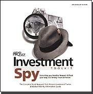 Investing Strategies 2.0 by Victory Multimedia, http://www.amazon.com/dp/B00004T2UL/ref=cm_sw_r_pi_dp_jwgzqb0ABW20D