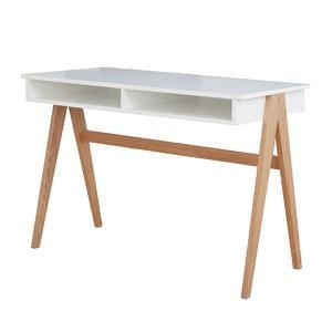 Schreibtisch modern  schreibtisch modern holz | Workspace small desk | Pinterest | DIY ...