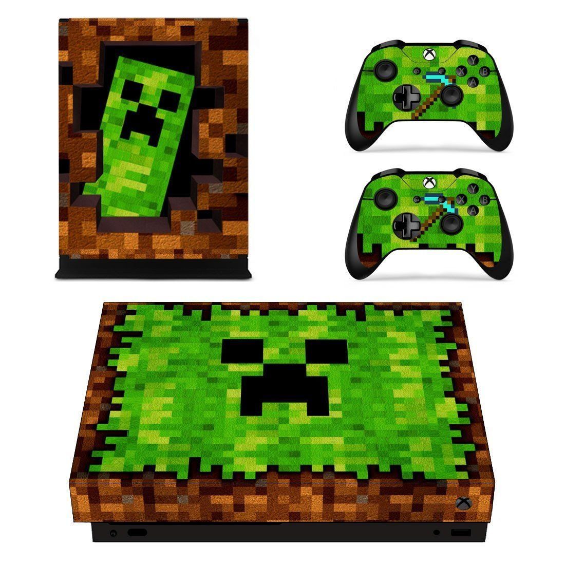 c9ffb3f16be66729b649b80d5378459f - How To Get A Skin On Minecraft Xbox One