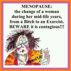 Pin On Menopause