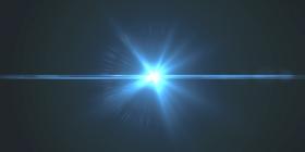 Blue Lenses Png Image With Transparent Background Png Free Png Images Blue Lenses Transparent Background Transparent