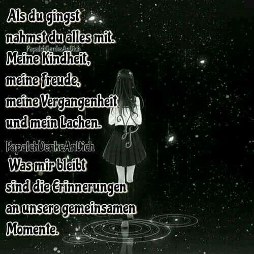 sprüche tod vermissen Als du gingst #Trauer #Trauerspruch #Tod #Sterben #vermissen  sprüche tod vermissen