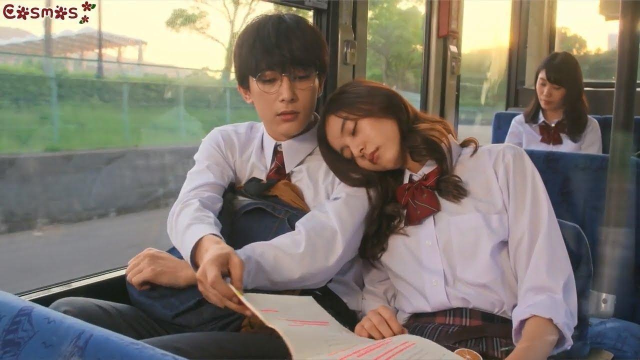 الفيلم الياباني الرومانسي أ س ير تلك الفتاة مترجم Couple Photos Photo Scenes