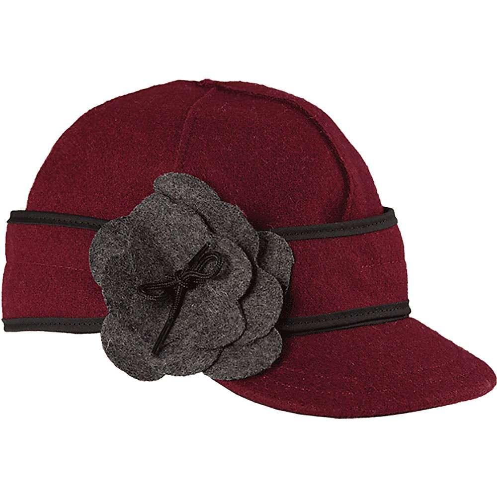 8236bcb37 Stormy Kromer Women's Petal Pusher Cap | Products | Stormy kromer ...