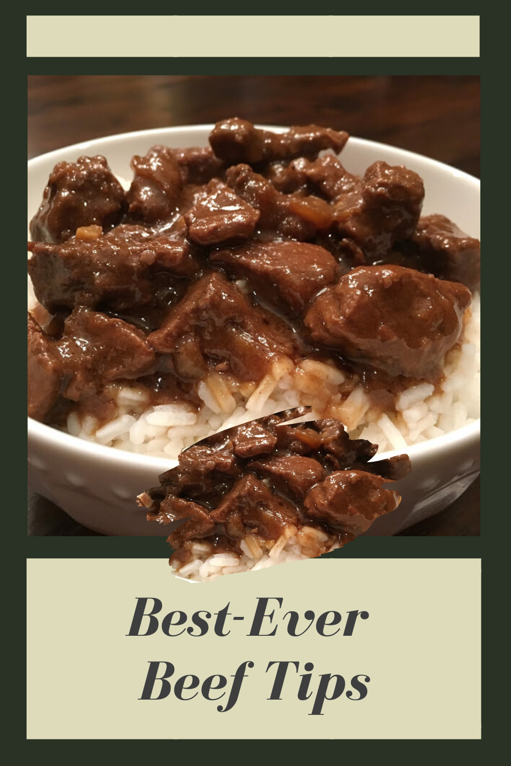 Best Ever Beef Tips In 2020 Delish Recipes Beachbody Recipes Recipes