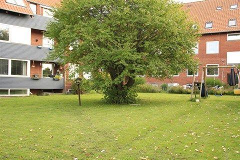 Skanderborgvej 220, 1. th., 8260 Viby J - Stor og lys 4-værelses andelslejlighed tæt på Viby Torv #andel #andelsbolig #andelslejlighed #selvsalg #boligsalg #tilsalg #viby #vibyj