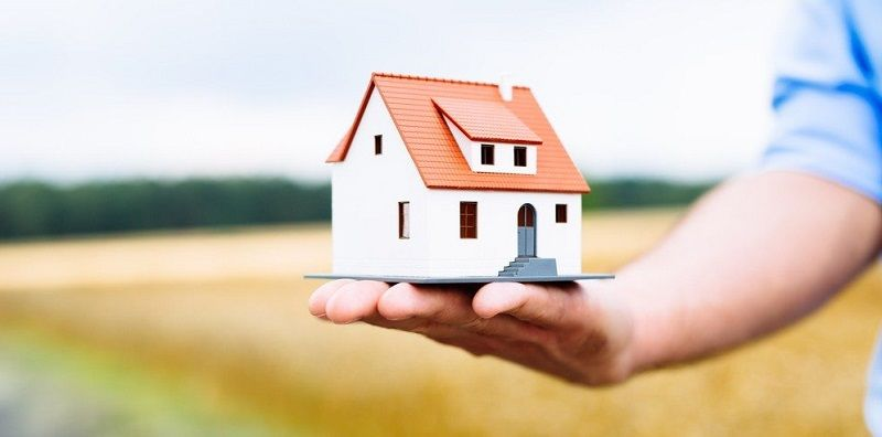 Know All About Holding Back A Property Home Improvement Loans