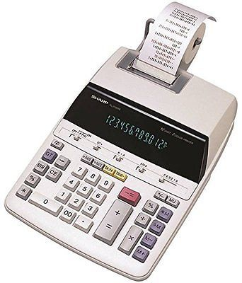 Výsledek obrázku pro old calculator