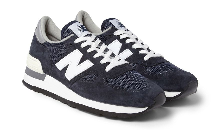 low cost ca64b 63014 new balance 990 1982,new balance 574 grey and black