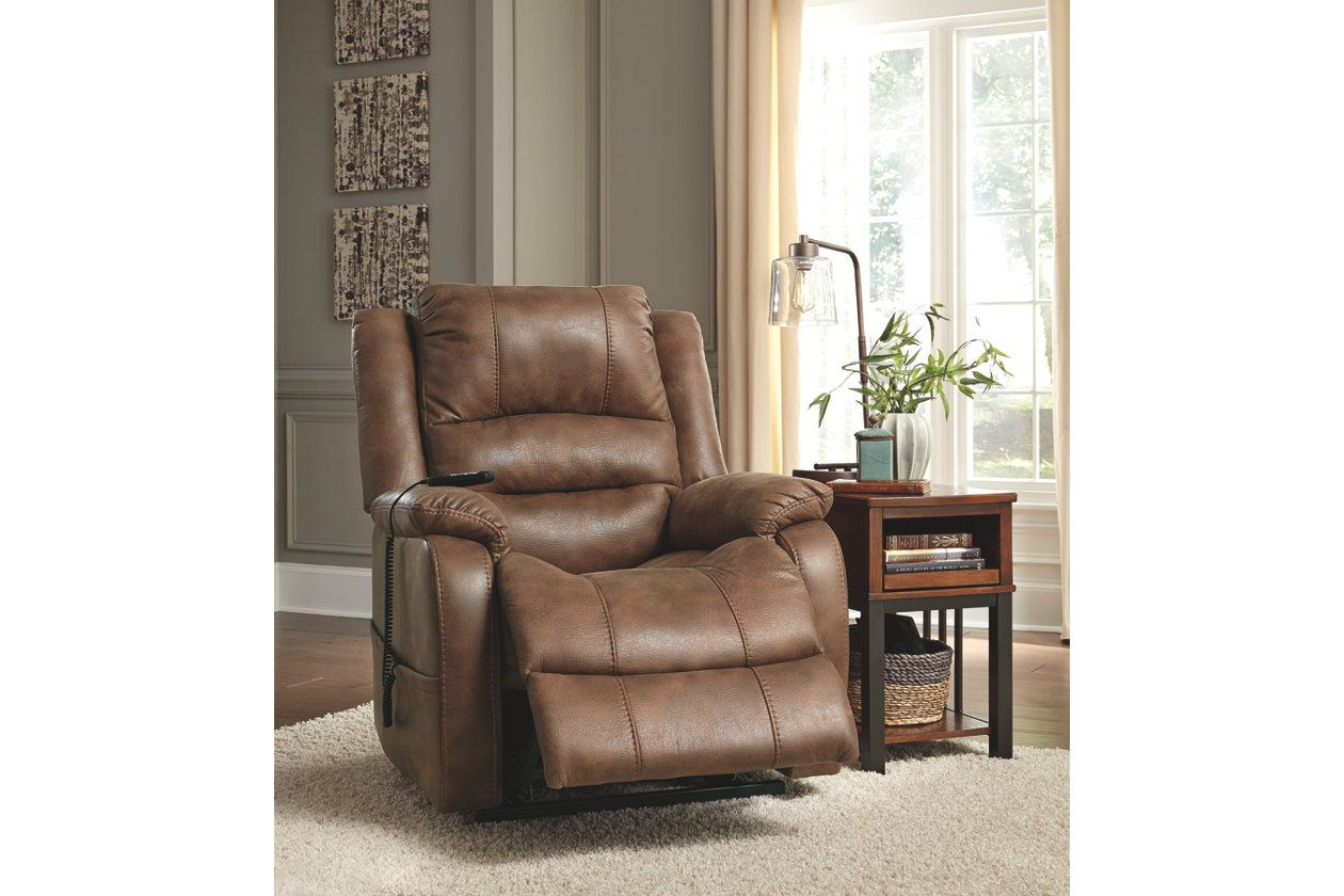 Yandel Power Lift Recliner With Images Lift Recliners