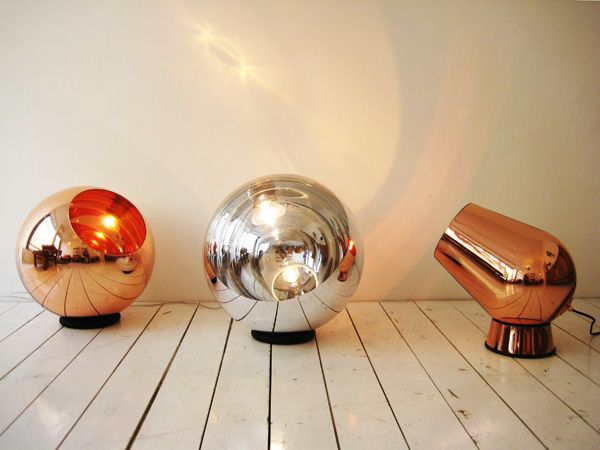 Table Lamps Martin Glanz Mobiliar Lamp Table Lamp Novelty Lamp