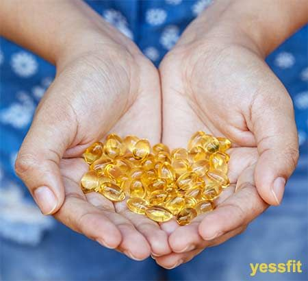 Fish Oil Health Benefits Debunked: How Much Do Omega-3 Supplements Really  Help?