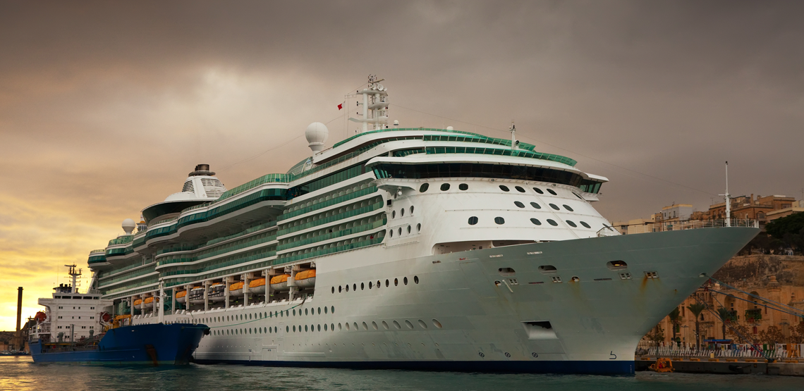 Cruise Packing List: Essential Tips For Packing For Your