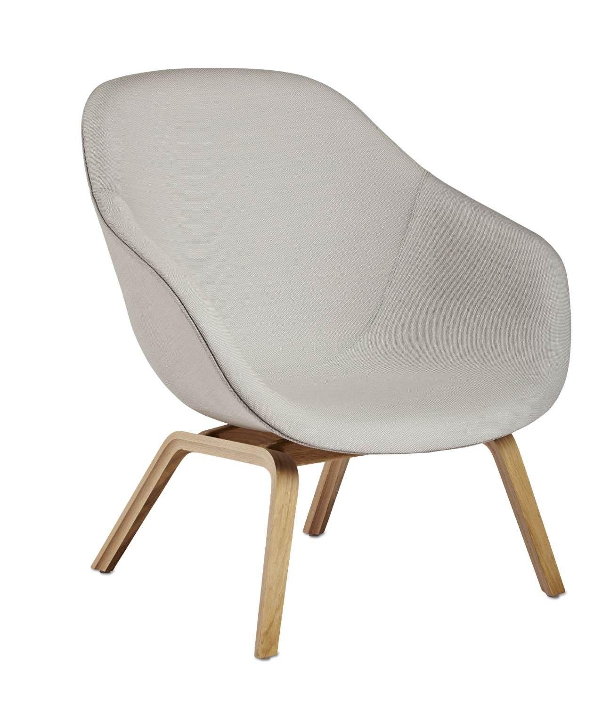 About A Lounge Chair Low / AAL 83 Sessel Hay Designed By Hee Welling Ab U20ac.  Bestpreis Garantie ✓ Versandkostenfrei ✓ 28 Tage Rückgabe ✓ Rabatt Bei ...