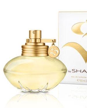 S Shakira Feminino