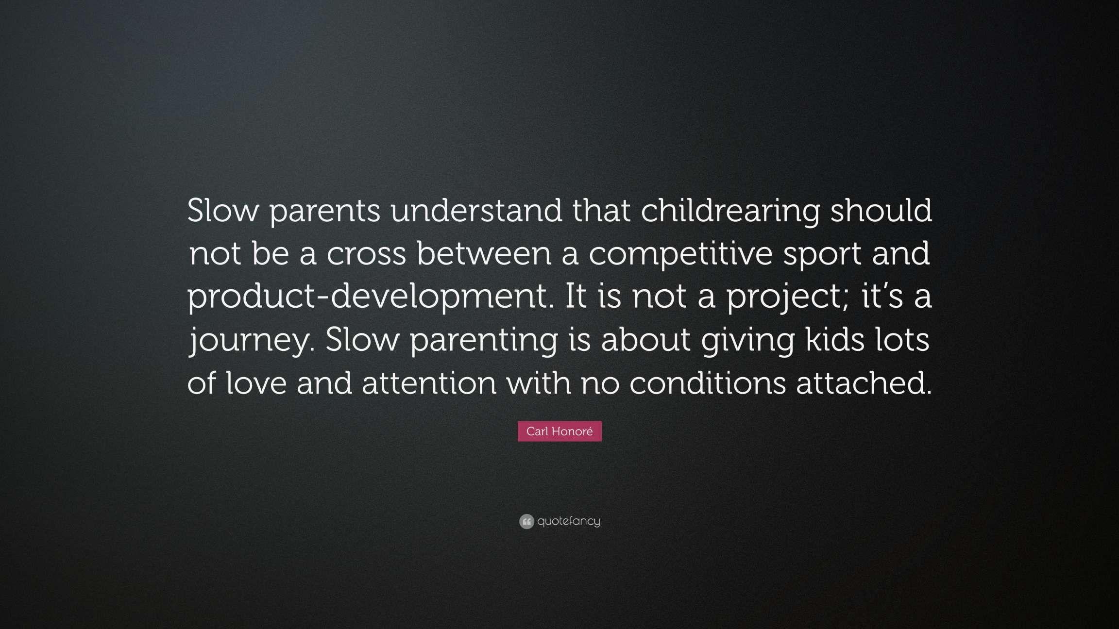 18 Quotes About Parents Not Understanding Parenting Quotes Good Parenting Quotes Inspirational Quotes Motivation