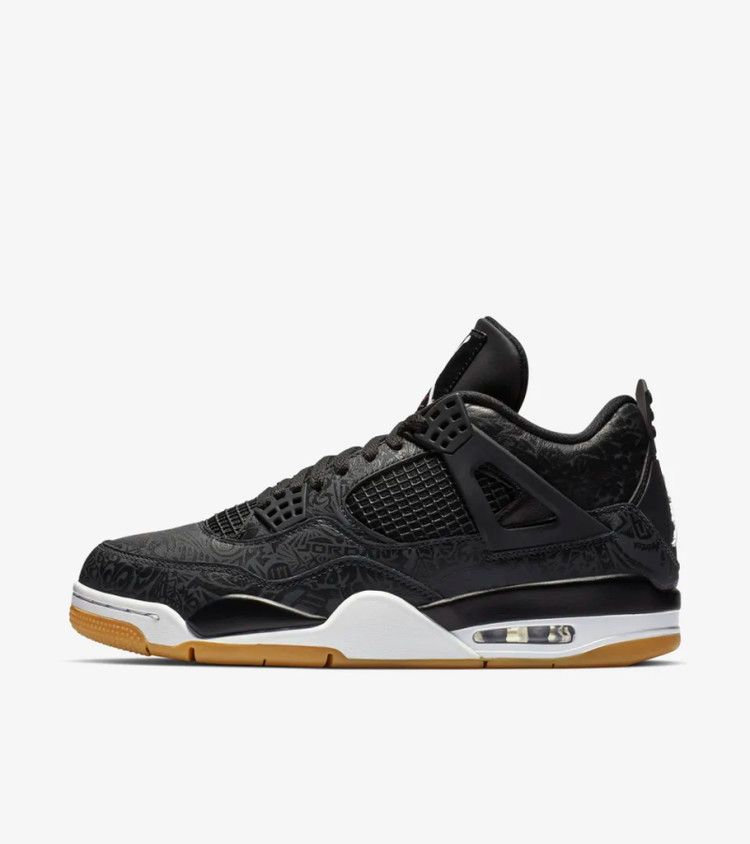 63f94031980 A Complete Guide to Air Jordan Release Dates — Complex in 2019 ...