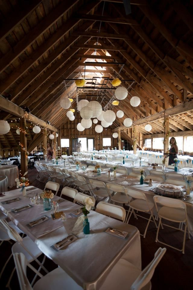 Stonewall Farms In Minnesota Stonewall Farm Outdoor Wedding Venues Outdoor Wedding