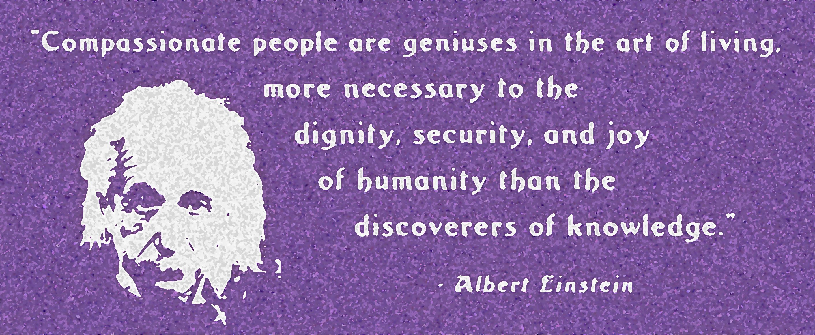 Image from http://peacetour.org/sites/default/files/Einstein-quote-8m.jpg.