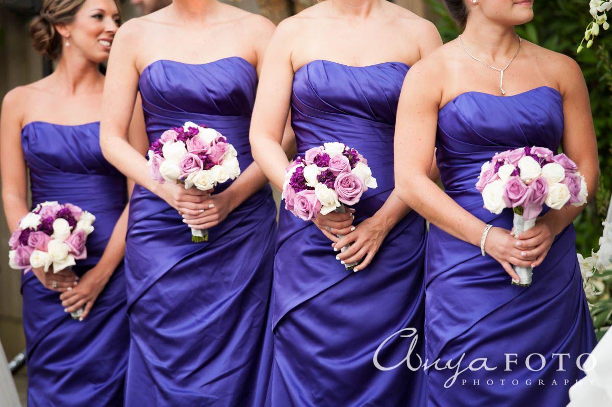 anyafoto.com, wedding bouquet, bridal bouquet, white bouquet, white ...