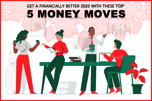 Personal Loan Home Or Overdraft What Are The Tools One Should Evaluate In 2020 Here Is How You May Make The Right Money Moves Re In 2020 Personal Loans Moving Money